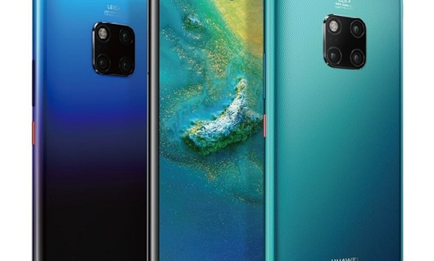 6 Reasons why HUAWEI Mate 20 Pro is the king of smartphones - Press Photo