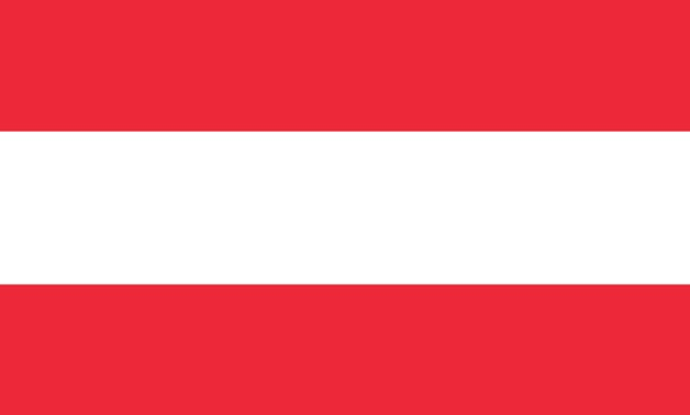 Flag of Austria - Wikimedia Commons