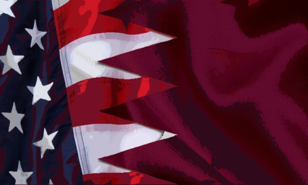 A 2007 study by the Foundation for Defense of Democracies revealed that Qatar is undermining international security by appearing to let egregious acts of terror finance go unpunished – Photo by Egypt Today/Mohamed Zain