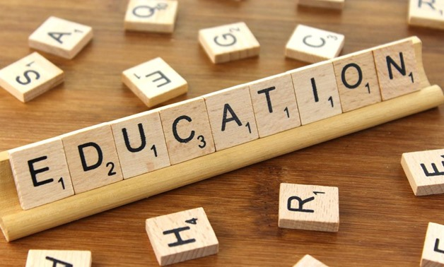 Education - CC via Alpha Stock Images/Nick Youngson