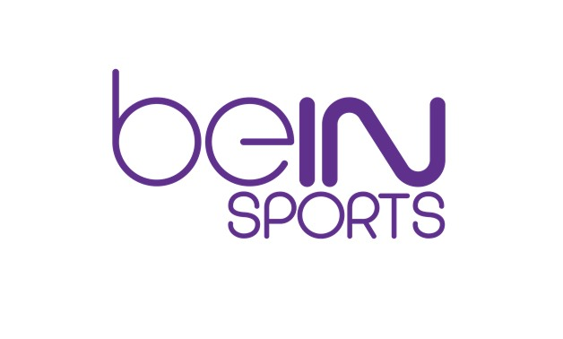 BeIN Sports logo - Wikimedia Commons