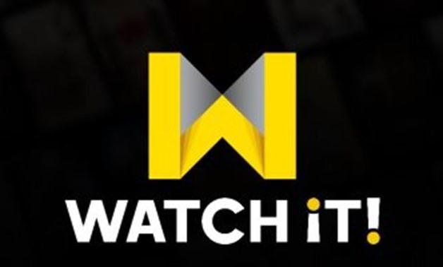 FILE - Watch iT digital platform
