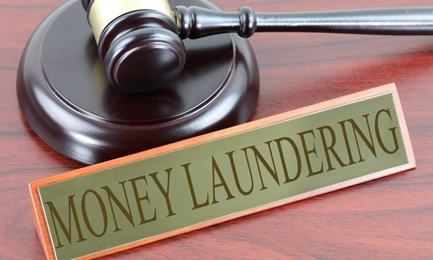Money Laundering - CC BY-SA 3.0 Alpha Stock Images