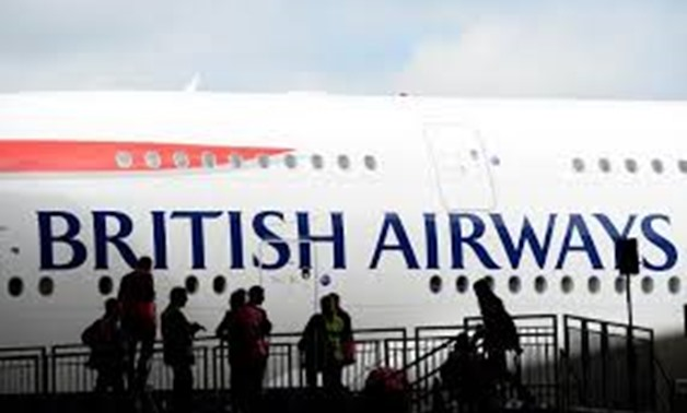 After flights suspension: British Airways clarifies, UK ambassador apologizes