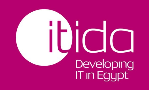 "The information Technology Industry Development Agency ""ITIDA"""