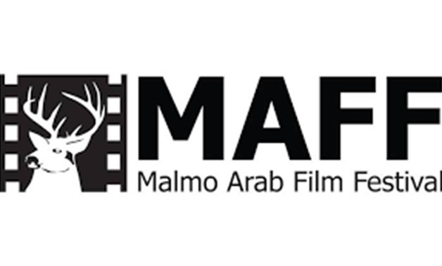 Malmo Arab Film Festival -Official Website