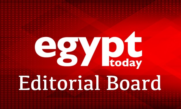 Egypt Today's Editorial Board