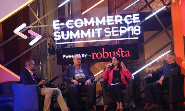 PICS: MENA region's 1st E-Commerce Summit kicks off 2nd edition this September
