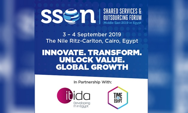 PRESS: The two-day forum will feature a number of international keynote addresses, industry expert panels, and more than 20 breakout sessions