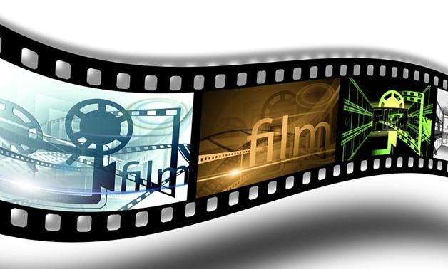 Negative film- CC via Pixabay/geralt