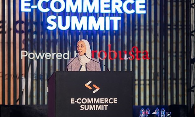 2nd edition of E-commerce summit kicks off on Sept. 17