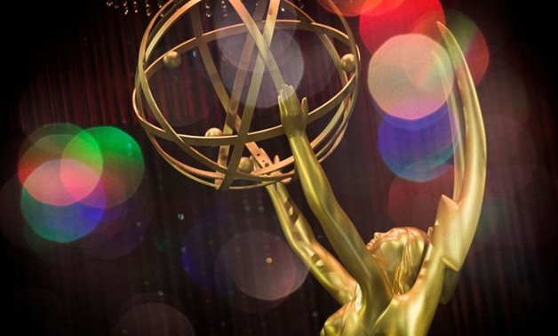 'Game of Thrones' secured a whopping 32 nominations for this year's Emmys — television's version of the Oscars. (AFP)