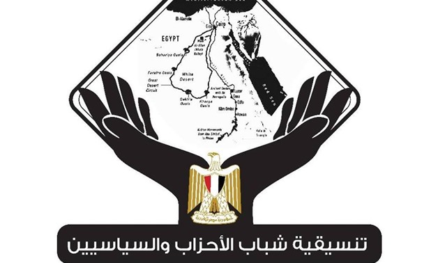 CPYP warns Egyptians against MB rumors
