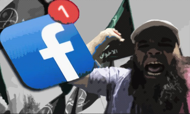 How Muslim Brotherhood drove systematic social media scheme against Egypt