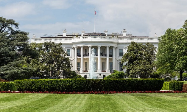 All Nile Valley countries have a right to economic development and prosperity, the White House statement said