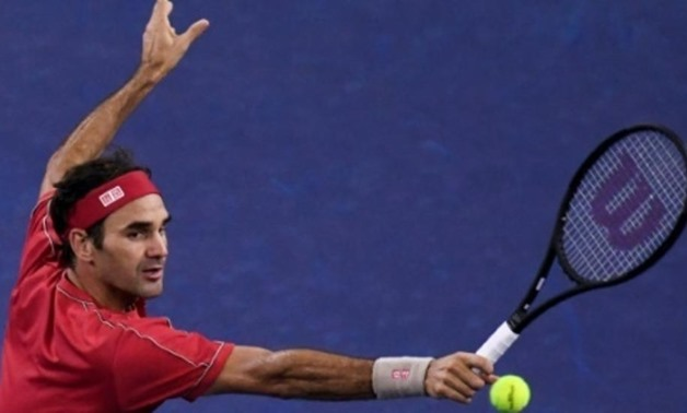 Defeats for Roger Federer and Novak Djokovic mean that the winner of the Shanghai Masters will be aged 23 or under -- more proof that the next generation of men's tennis stars is closing in.