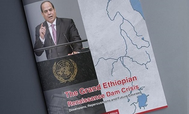 "President Abdel Fattah El-Sisi's stated at the 2019 UNGA meetings that the dam ""will not be operated by imposing a fait accompli."""