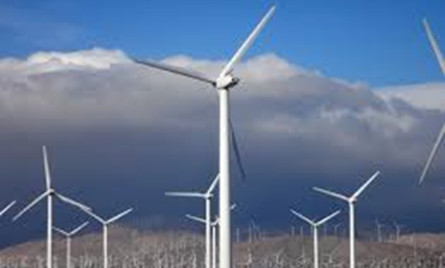 Wind farm - Wikipedia