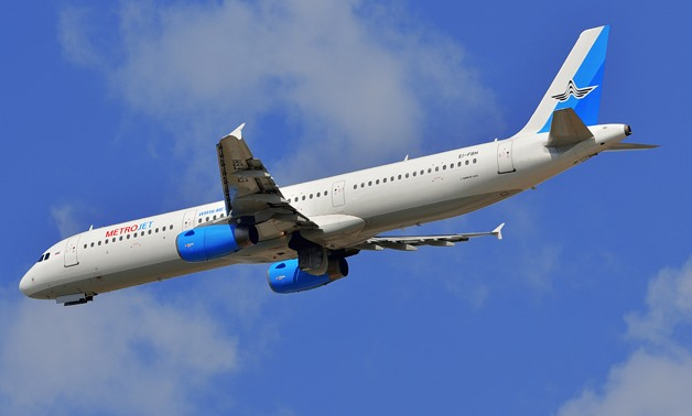 flights between moscow to resume says russian amb