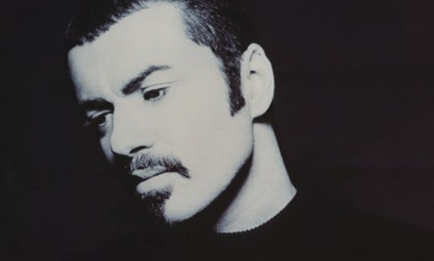 A new track recorded by George Michael in his last studio sessions before his 2016 death was released on Wednesday, in which the late British pop idol sings about social ills./Reuters