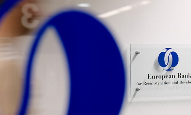 The European Bank for Reconstruction and Development (EBRD) - Source: EBRD