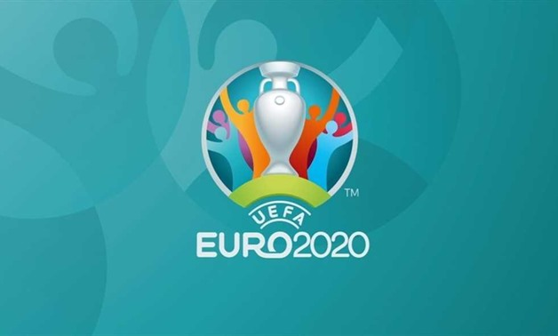 Know Euro 2020 Draw Results Egypttoday