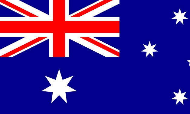 Australia - Creative Commons Via Wikimedia