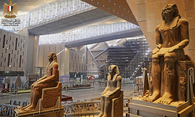File - Grand Egyptian Museum.