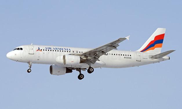 Air Armenia | World Airline News