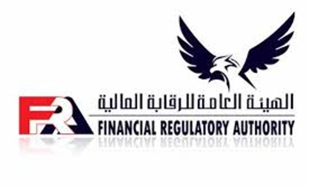 The Financial Regulatory Authority (FRA) - Logo