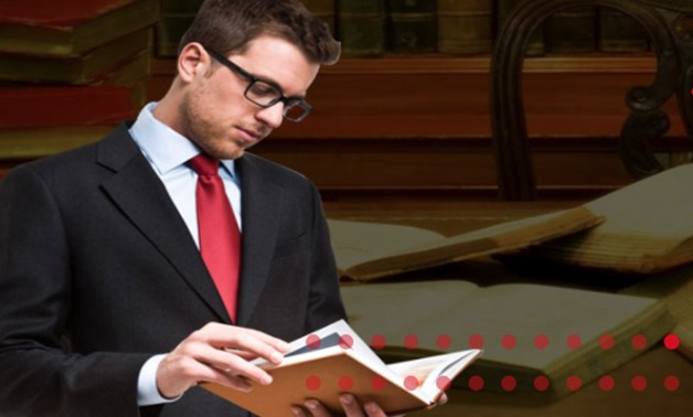 Reading is one of Egypt's soft powers - EPA official website