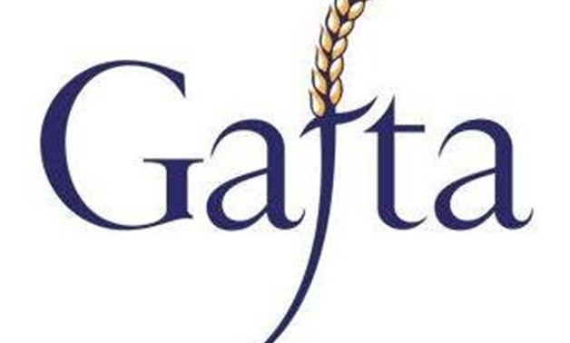 GAFTA- Photo courtesy of the union's Facebook page