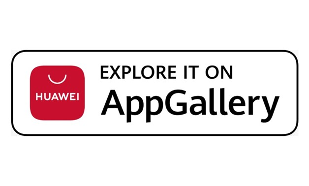 Huawei users will get the chance to win everything from devices to discounts by simply downloading an app to 'Spin the Wheel' for a prize