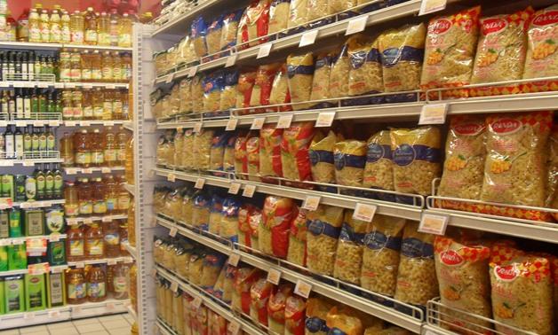 Food supply- CC via Flickr/ Magharebia