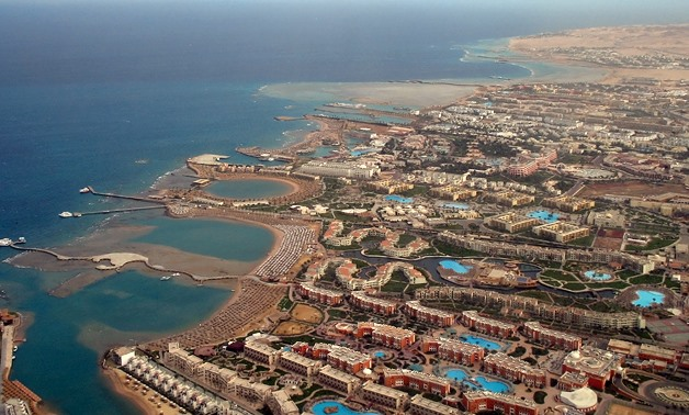 The Hurghada Museum will also be open again - CC via Creative Commons/Marc Ryckaert