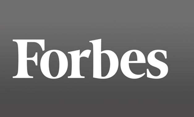 Forbes_Middle_East-_Creative_Commons_via_Forbes