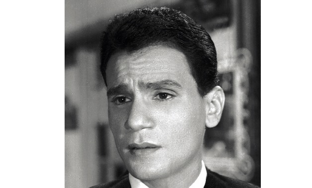 abdelhalim - Creative Commons via Wikimedia