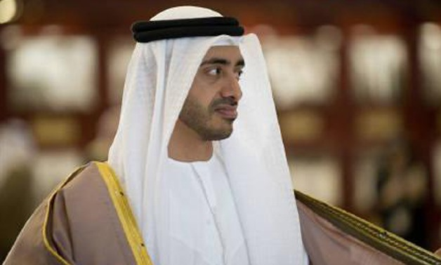 united arab emirates cultural resume The vision of the uae government schools is to prepare students for a productive  its own cultural centers and  coast of the united arab emirates.