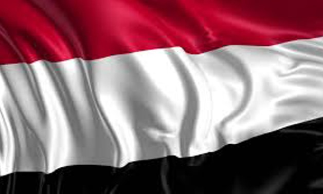 Yemeni Official Disappointed By U S Decision On Travel