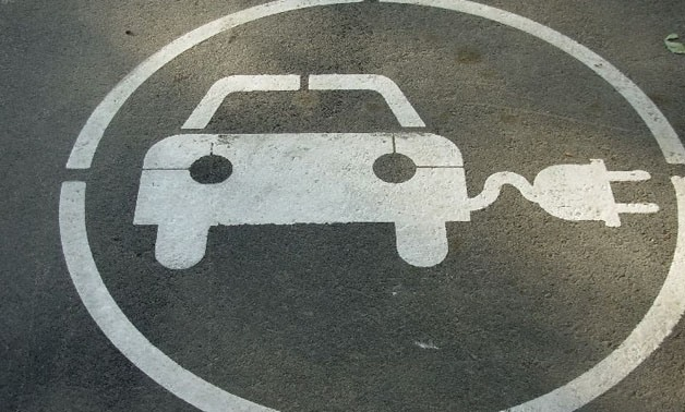 Subsidising the purchase of electric cars in Canada is an inefficient way to reduce greenhouse gas emissions that is not cost effective, a study revealed yesterday. — AFP-Relaxnews pic