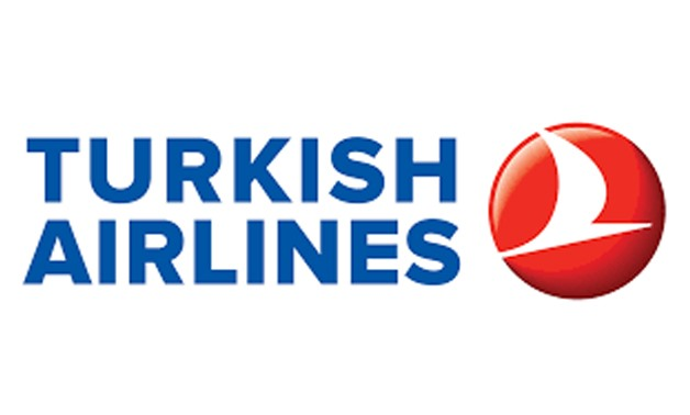 Turkish Airlines logo - official website