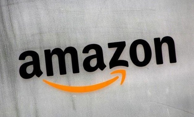 Regulators have shown little appetite for taking on Amazon which has expanded into a marketplace for everything. PHOTO: REUTERS