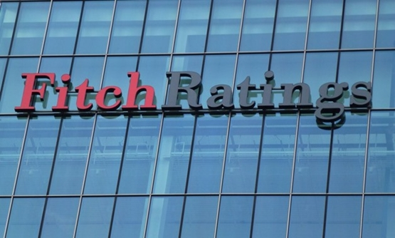 Fitch Ratings SolvencyIIWire via Flicker
