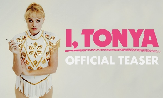 """I, Tonya"" movie official teaser - Youtube"
