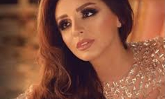 Angham - Egypt Today.