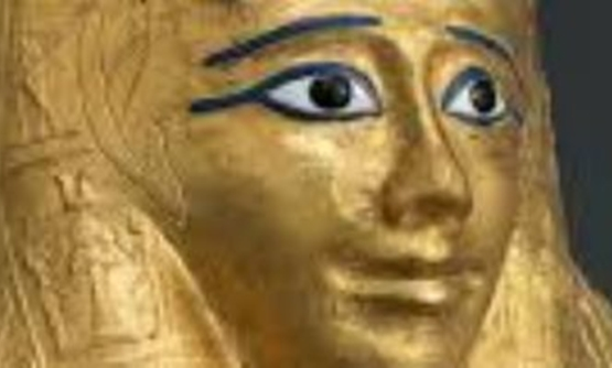 Metropolitan Museum of Art in New York announced that it will return back a valuable  artifact to Egypt after discovering that it was stolen from the country in 2011 - Egypt Today.
