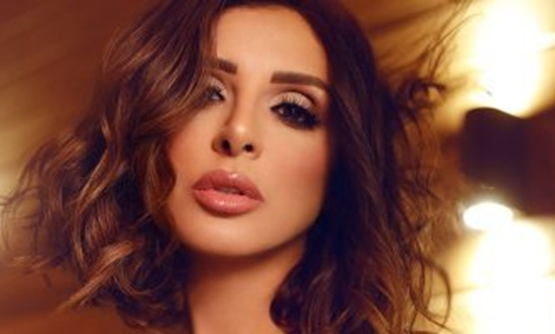 Angham – Egypt Today.