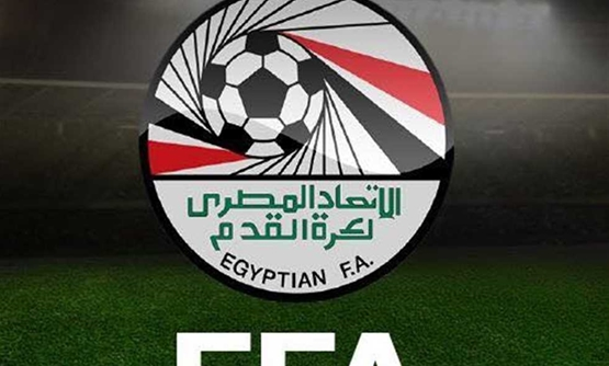 Not participating in CAF tournaments is not logical  Al Ahly 3852f4860