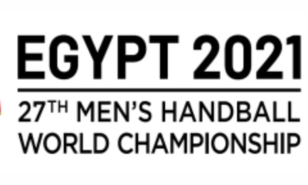 2021 World Handball Championship Draw To Be Held In Egypt On 5 September Egypt Today