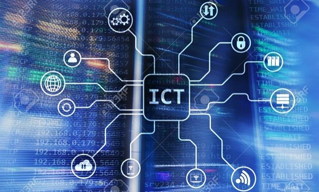 ICT minister releases details on Digital Egypt Builders Initiative